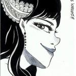 Narcissa Malefoy